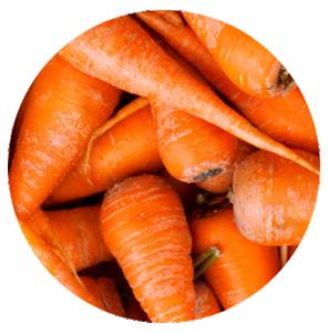 Image of Vitamin A (Beta Carotene)