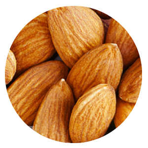 Image of Vitamin B6
